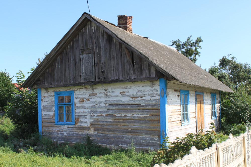 вул.Школьная-4(?)